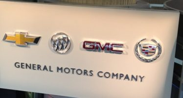 GM Earnings Soars 33% YoY, Reaffirms FY17 EPS View