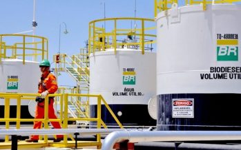 Petrobras Remains Bearish on Weak Oil Price