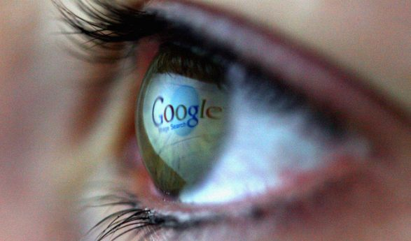 Alphabet Downgraded on Concern Over Earnings Growth