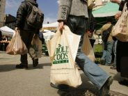 Amazon to Acquire Whole Foods for $13.7 Billion