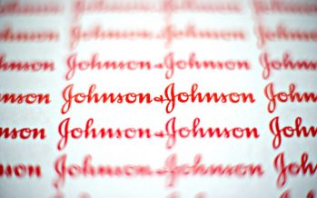JnJ Completes Acquisition of Actelion