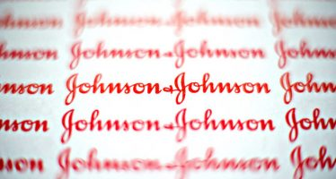 JnJ Completes Acquisition of Actelion