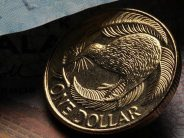 New Zealand Dollar Remains Bullish on Strong Dairy Prices