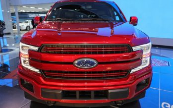 Ford Turns Bullish After Outselling June Estimates
