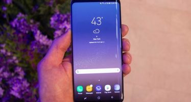 Samsung Turns Bullish on Issuing Upbeat Q2 View