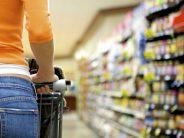 US Dollar Turns Weak on Decline in Retail Sales