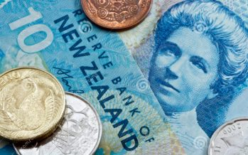 Weak Inflation, Dovish RBNZ Turns the Kiwi Dollar Bearish