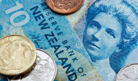 Weak Inflation, Dovish RBNZ Turns the Kiwi Dollar Bearish