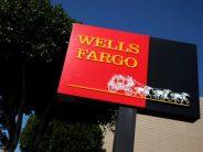 Wells Fargo Misses Q2 Rev. View, Efficiency Declines