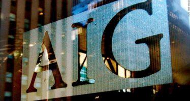 AIG Beats 2Q17 View, Shops $2bn Life Portfolio