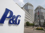 P&G Beats 4Q17 Estimates, Issues Weak FY18 Outlook