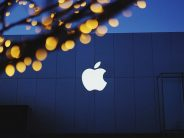 Apple Commits $3bn for Stake in Toshiba Chip Business