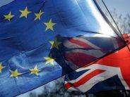 Construction Data, Brexit Uncertainty Keeps Pound Bearish