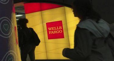 DBRS Slaps Wells Fargo with Credit Downgrade