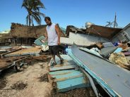 Irma to Boost Demand for Construction Materials in US