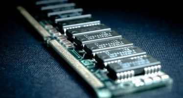 Micron Stays Bullish on Strong Memory Chip Demand Outlook