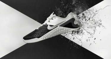 Nike Signals Uptrend on Attractive Valuations