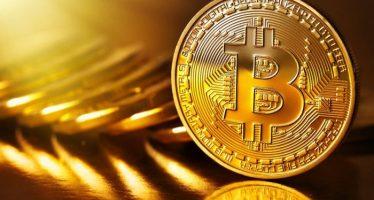 Bitcoin Signals Uptrend After Bitcoin Gold Fork