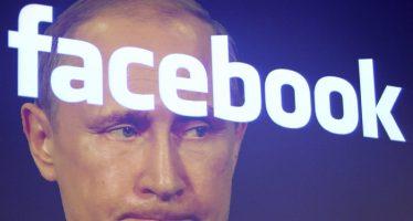 Facebook, Least Trustworthy as per Quartz Survey