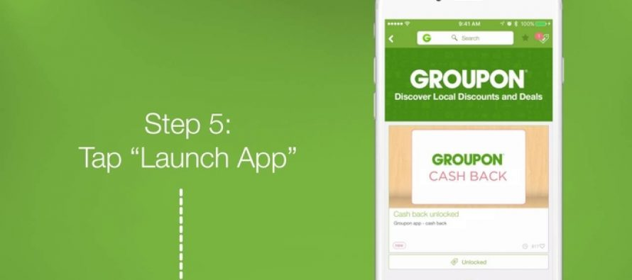 Groupon Signals Probable Turnaround in Operations