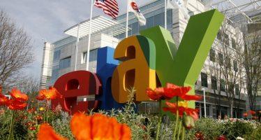 Strong Gross Merchandise Volume in Q3 Turns eBay Bullish