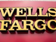 Wells Fargo Misses 3Q17 Rev. View, Takes $1bn Charge