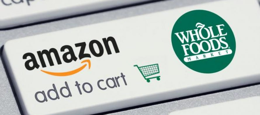 Amazon Crushes Q3 Earnings View on 42% Rise in Cloud Rev.