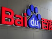 Baidu Beats Q3 Outlook, Issues Weak Q4 Outlook