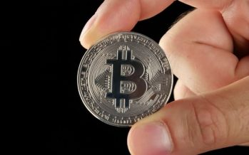 Bitcoin Faces Hurdle as Dominance Index Surges Past 61%