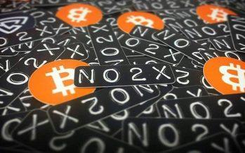 Bitcoin Signals Uptrend as Bitcoin Cash Rally Fades