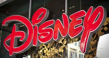 Disney Misses Q3 Estimates as Media Division Struggle