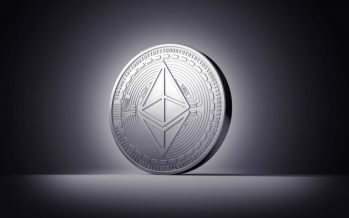 Ethereum Classic Down on Lack of Updates from Developers