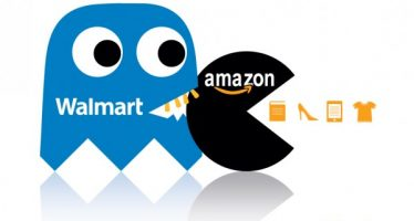Walmart Beats 3Q18 EPS Estimates, E-commerce Sales up 54%