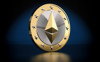 Ethereum Signals Exhaustion After Prolonged Rally