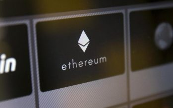 UBS to Use Ethereum Platform for MiFiD II Compliance