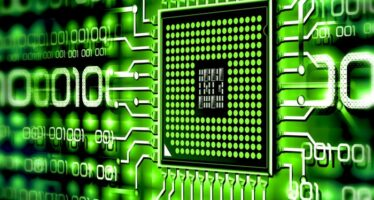 """Vetr Upgrades Micron to """"Strong-Buy"""" Rating"""
