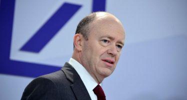 Amidst Intense Criticism, Deutsche Bank Raises Bonus