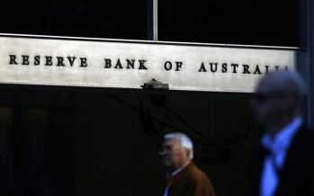 Aussie Turns Bullish on Strong Commodity Prices