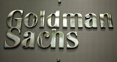 Despite a $4.40bn Charge, Goldman Sachs Beats Q4 View