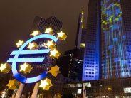 Fundamentals Favour Euro To Rally Against Kiwi Dollar