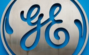 GE Misses Q4 Estimates, Issues Upbeat FY18 Outlook