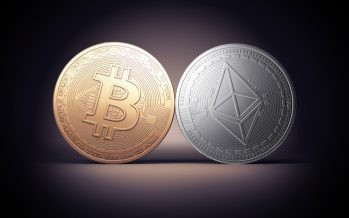 The Leading Cryptocurrency Stories for 10th Jan 2018