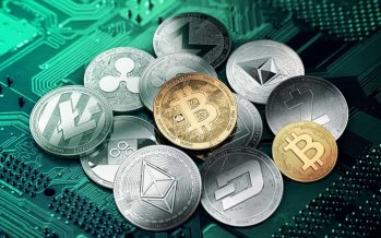 The Leading Cryptocurrency Stories for 15th Jan 2018