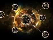 The Leading Cryptocurrency Stories for 8th Jan 2018