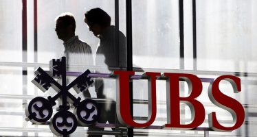 UBS Swings To Loss On CHF 2.865 billion Tax Charge