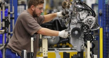 Robust Industrial Production In France, Italy Keeps Euro Strong