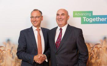 EU Regulators Approve Bayer-Monsanto Merger Deal