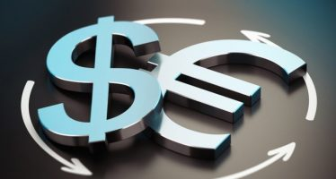 Euro Weakens On Dip In German Economic Sentiment