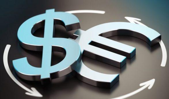 Euro Weakens On Dip In German Economic Sentiment