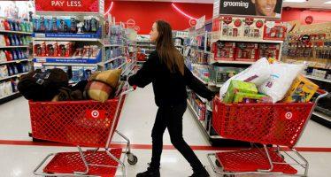 Greenback Remains Weak On Decline In Retail Sales